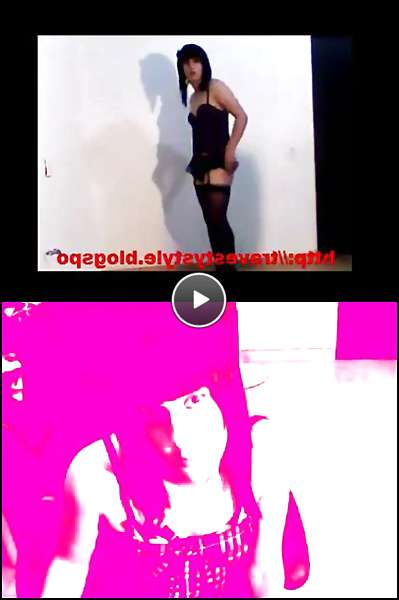 blackshemaletube video